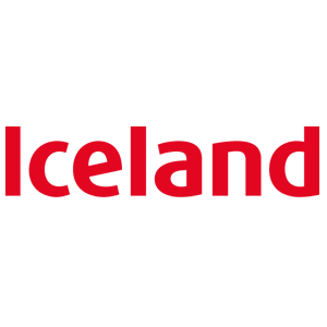 Iceland Frozen Food Ltd