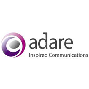 Adare International Limited