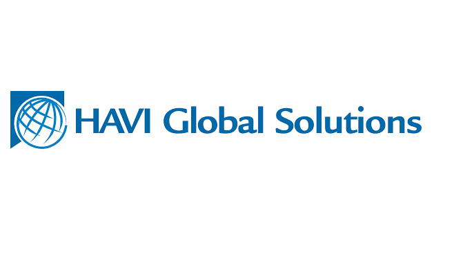 HAVI Global Solutions Europe
