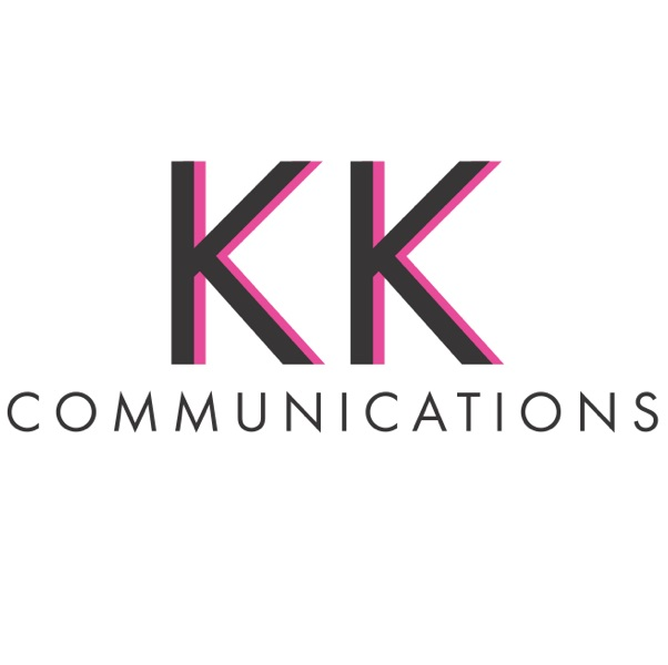 KK Communications