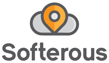 Softerous