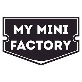 My Mini Factory