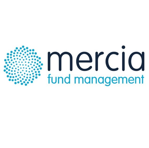 Mercia Fund Management
