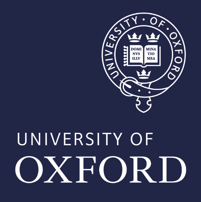 University of Oxford Apprenticeships