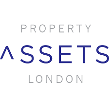 Property Assests