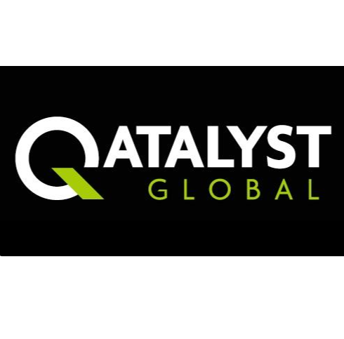 Qatalyst Global