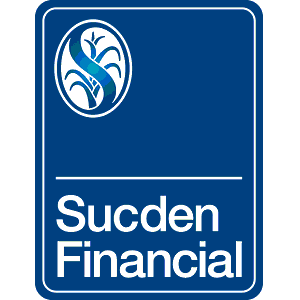Sucden Financial Limited