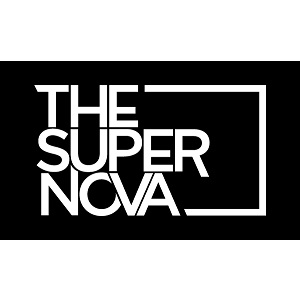 The Supernova PR