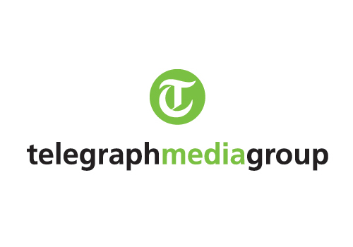 Telegraph Media Group
