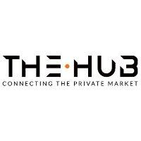 The Hub Exchange