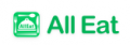 ALL EAT APP NETWORK TECHNOLOGY INCORPORATED LTD