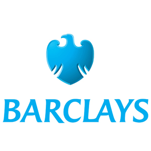 Barclays Higher Apprenticeships - 6877886-02 | Page Talent Unitedkingdom