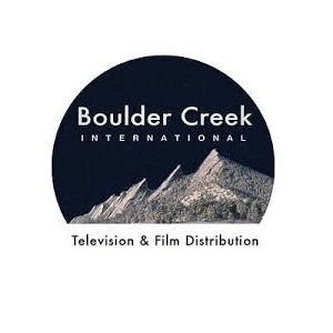 Boulder Creek International Television and Film