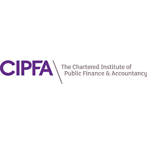 CIPFA: The Chartered Institute of Public Finance and Accountancy