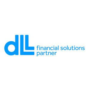 DLL Group