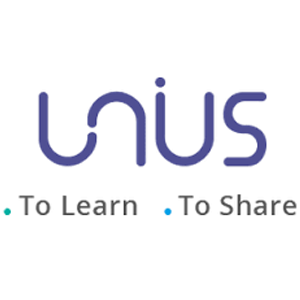 Unius Learning Ltd