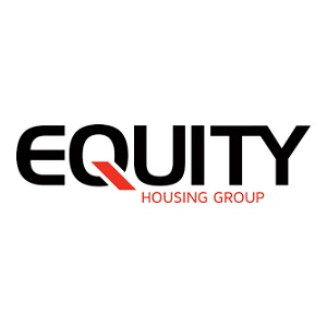 Equity Housing