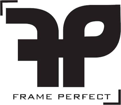 Frame Perfect Mgt, The Collective