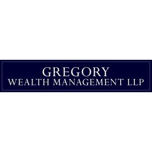 Gregory Wealth Management LLP