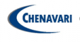 Chenavari Financial Group Ltd
