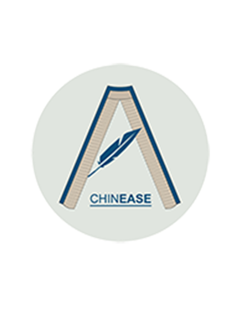 CHINEASE LTD