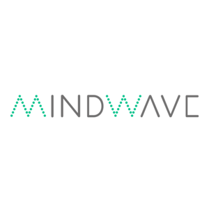 Mindwave Ventures Limited