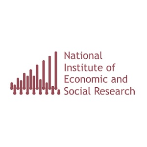 National Institute of Economic and Social Research