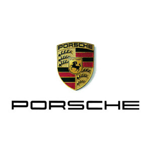 Porsche Cars Great Britain Ltd