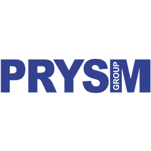 Prysm Media Group