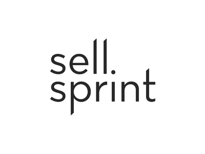 Sell Sprint