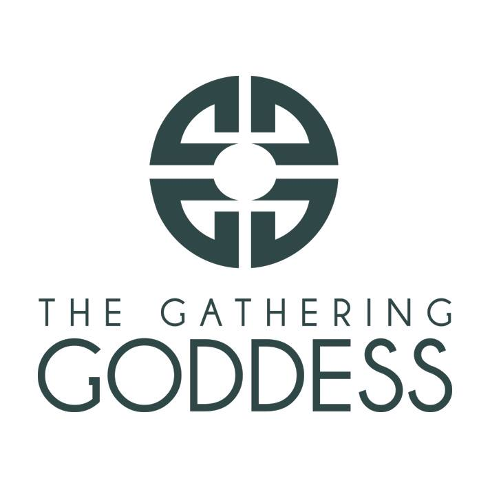 The Gathering Goddess