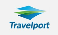 Travelport International Ltd