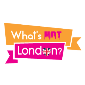What's Hot London