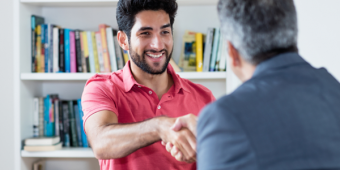 How to find the right apprentice for your business