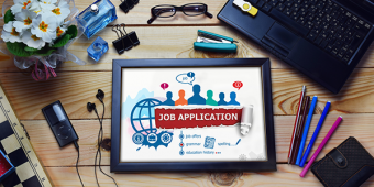 What to include in your apprenticeship CV