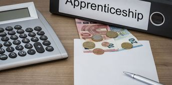 The Apprenticeship Levy: what does it mean for businesses?