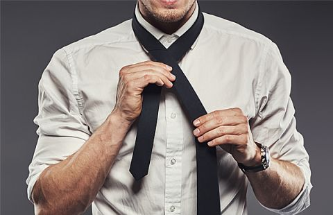 Why dressing appropriately for your internship matters